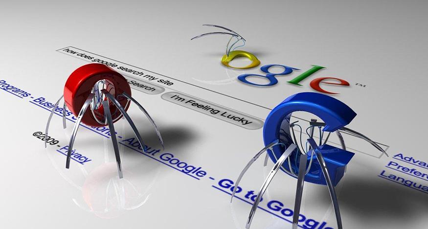 script-googlebot