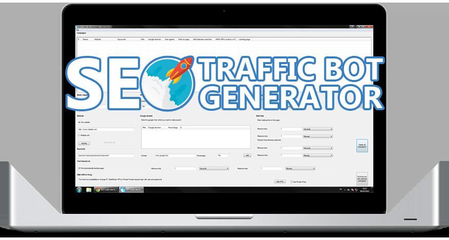 seo-traffic-bot-generator-logiciel
