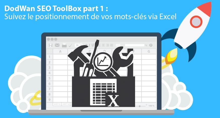dodwan-seo-toolbox-excel-keyword-rank-checker